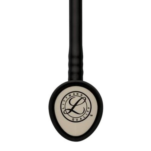 "<p>The 3M™ Littmann® Lightweight II S. E. Stethoscope is the perfect choice when you need a stethoscope that makes basic physical assessments easier. It's an entry-level stethoscope specially designed for basic blood pressure monitoring and physical assessment.</p> <p><strong>Details</strong></p> <ul> <li>Double-sided chestpiece with easy-access shape</li> <li>Pressure-based sound frequency adjustment with tunable diaphragm</li> <li>Anatomically designed headset</li> <li>Includes patented snap-tight soft-sealing eartips</li> <li>Durable design</li> </ul> <p><strong>Specifications</strong></p> <ul> <li>Binaural Construction: Single Lumen</li> <li>Chestpiece Finish: Metal/Resin Composite</li> <li>Chestpiece Technology: Double-Sided</li> <li>Chestpiece Weight: 1.65 Ounce (47 g)</li> <li>Diaphragm Diameter: 2.12""</li> <li>Diaphragm Material: Epoxy/Fiberglass</li> <li>Headset Material: Wide diameter aerospace alloy/anodized aluminum</li> <li>Overall Length: 28"" (71 cm)</li> <li>Performance: 6</li> <li>Special Adaptors: No</li> <li>Tube Colour: Black</li> <li>Warranty: 2 Years</li> </ul>"