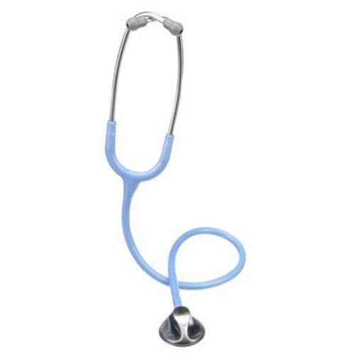 "3M Littmann® Master Classic II Stethoscope Ceil Blue 27"""