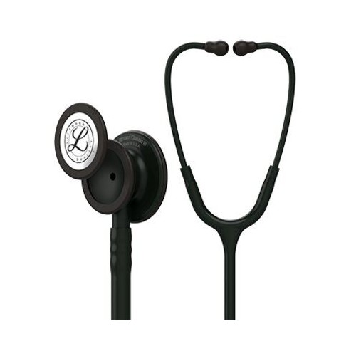 Special Finish Littmann Classic III Stethoscope