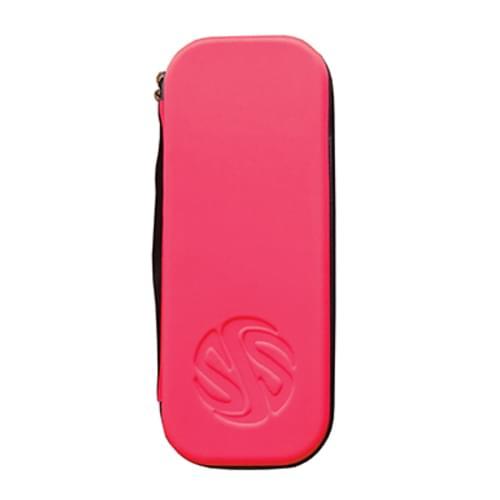 Universal Premium Stethoscope Case - Pink with Handle