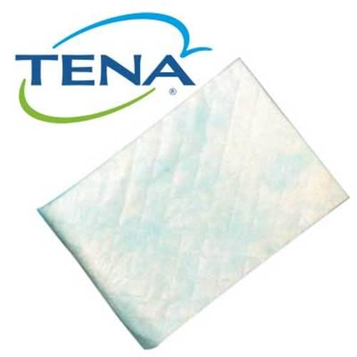 "TENA Air Flow Underpad 23 x 36"" 60/case"