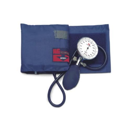 Premier Hand-Held Aneroid Sphygmomanometer