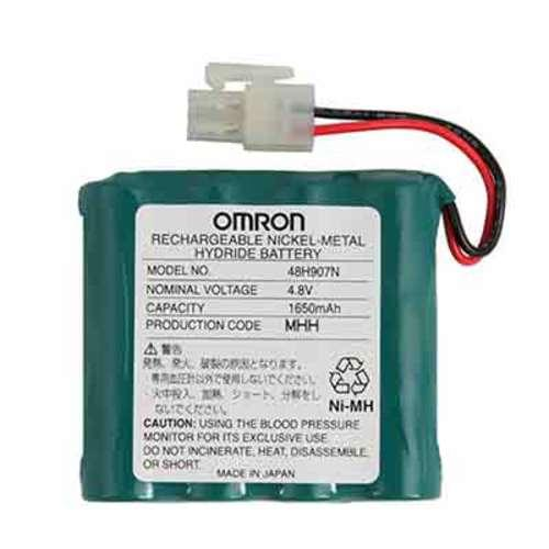 Omron Battery for 907 Blood Pressure Unit