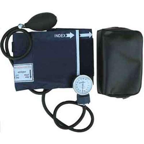 Blood Pressure Cuff - BP1 - 2 Tubes