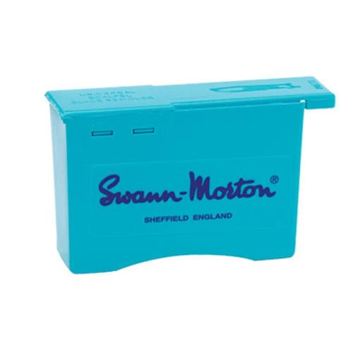 Swann-Morton Surgical Blade Remover Unit