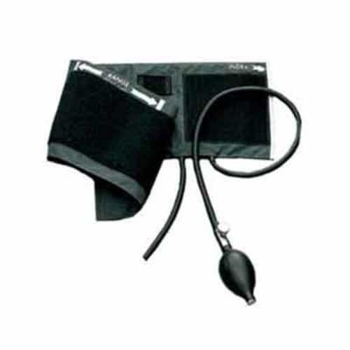 Blood Pressure Cuffs and Accessories