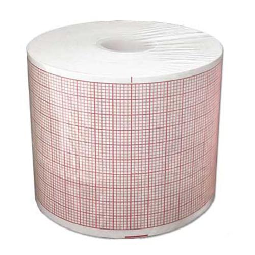 Paper - ECG Thermal