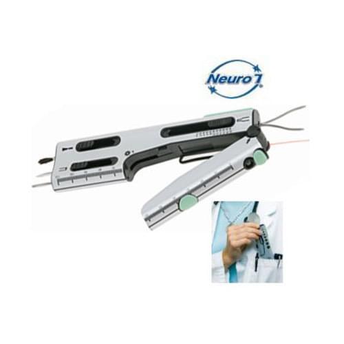 Neuro7® Device & Accessories