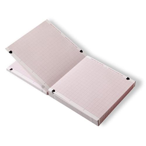 Paper Zoll Dm3 Medical 200/Pack