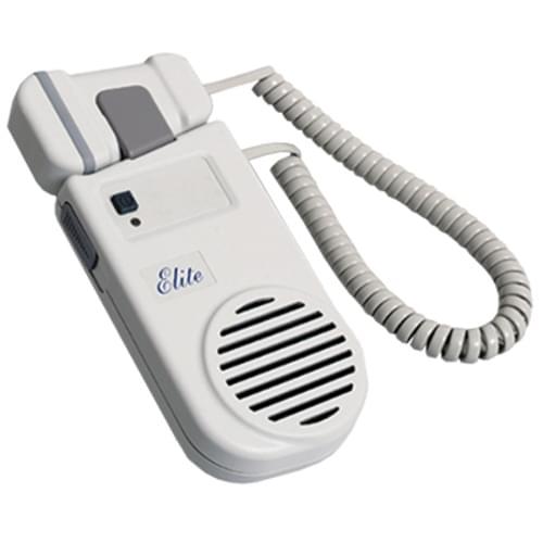 Elite100 5 Mhz Probe, Vascular Doppler