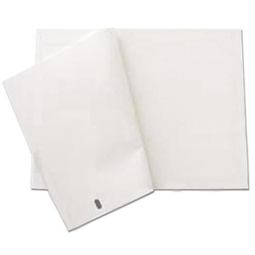 ECG Paper Quinton Stress Etc Sherwood Paper