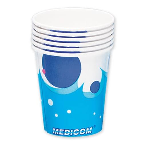 Disposamed® 4 oz. Drinking Cups