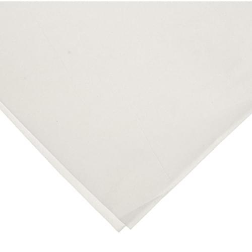 Head Rest Covers White 10X13 White 500/case