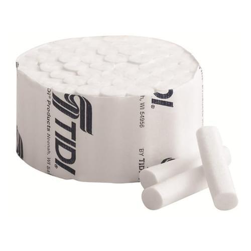 Cotton Dental Rolls 2000 rolls/box