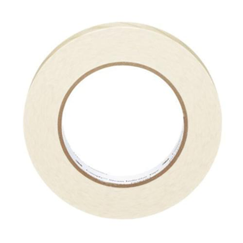 """3M Comply Lead-Free Steam Indicator Tape 3/4"""""""