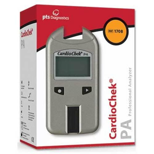 CardioChek Professional Analyzers | Cholesterol Panel
