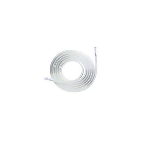 "Tubing Connection 1/4"" x 100' - Non conductive"
