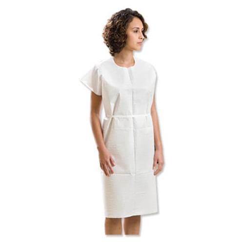 Patient Gowns - Disposable