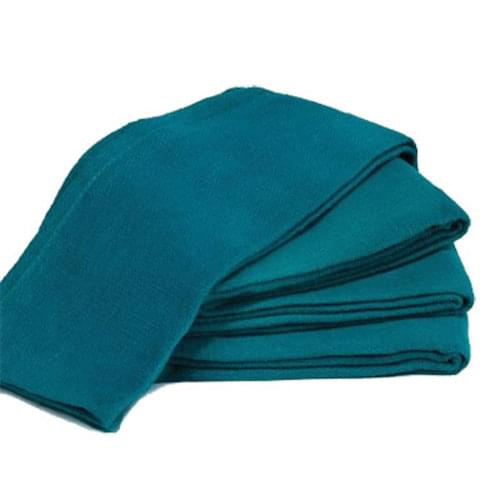 Medical Towels