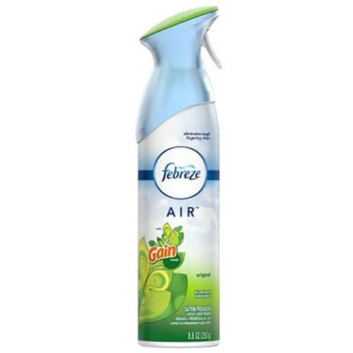 Febreze® Air Effects® Room Freshener - with Gain 250g