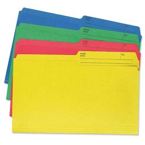 Office Paper Goods