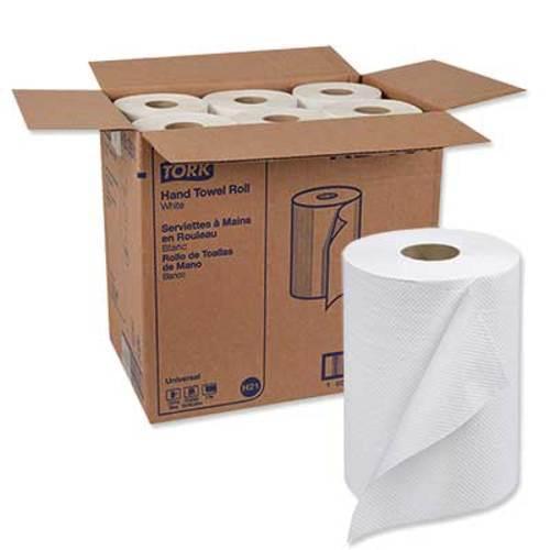 "Tork Paper Towel Roll 7 4/5"" 350'"