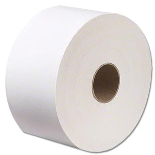 Mini-Max® 2-Ply Jumbo Bathroom Tissue #05629 18 Rolls/Case
