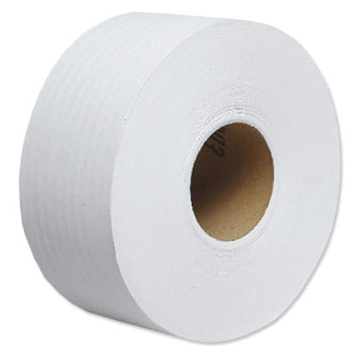 KC Jumbo Toilet Paper Roll 1000'