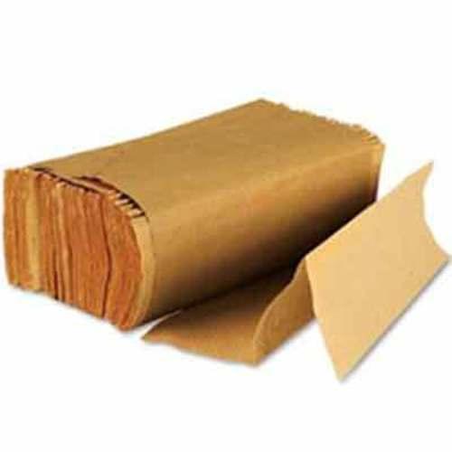 Kraft Multifold Paper Towel 4000/Case