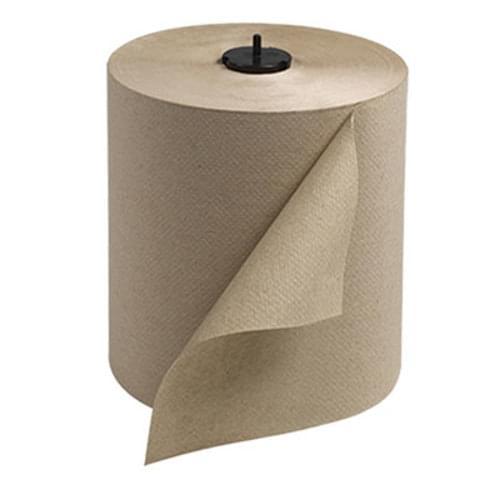 Tork Universal Matic Hand Towel Roll 1-Ply
