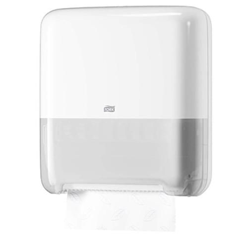 Tork Mini Xpress Hand Towel Dispenser White