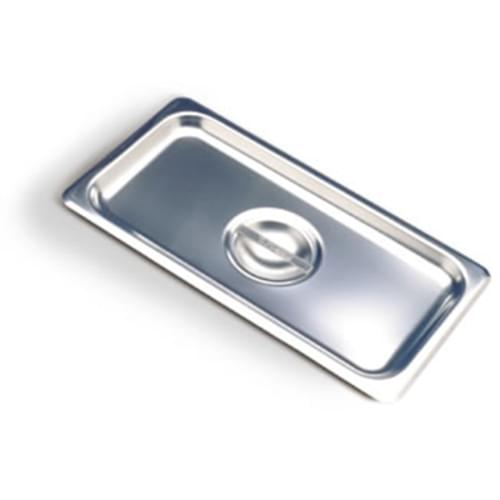 Stainless Steel Instrument Tray Cover For 800-020142