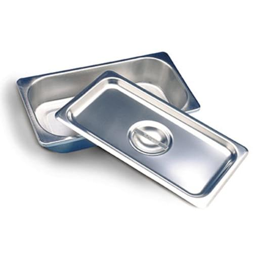 Stainless Steel Instrument Tray Cover