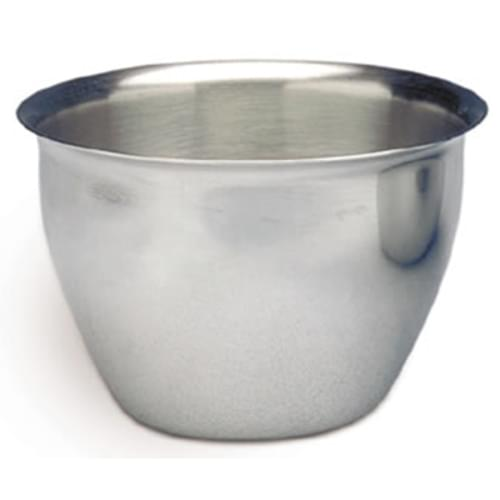 Iodine Cup 6 Oz
