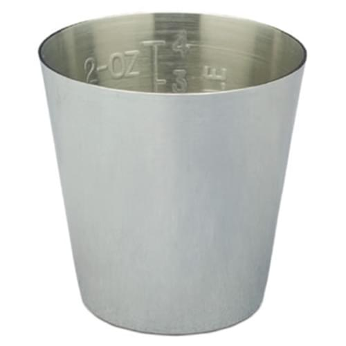 Medicine Cup 2 Oz