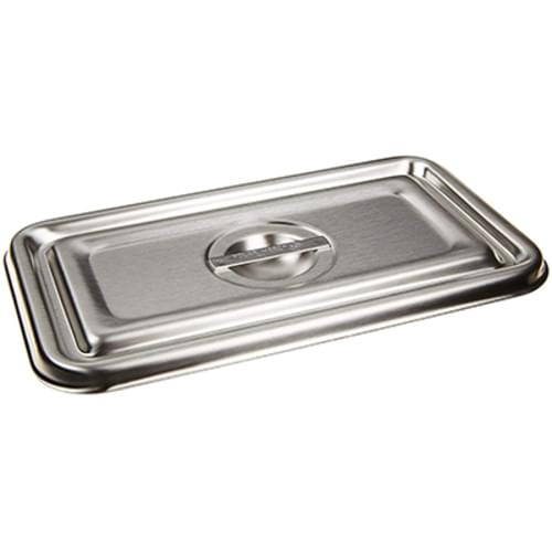 Cover Only for Tray 900-952
