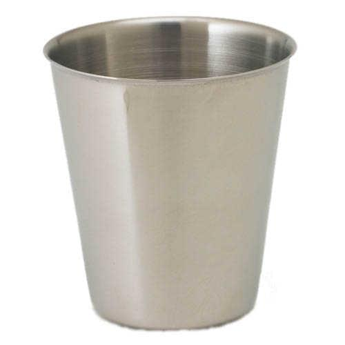 Stainless Steel Ware product family offers a wide selection of sponge bowls, solution basins, medicine cups, iodine cups, forceps jars, emesis basins, Mayo trays, instrument trays and covers, and dressing jars with covers. The product is manufactured using 304 stainless steel and measures 0.6mm in thickness.