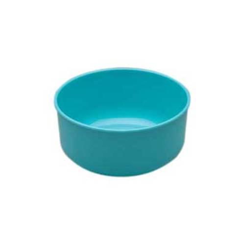 Plastic Sponge Bowl 1 1/4 quarts