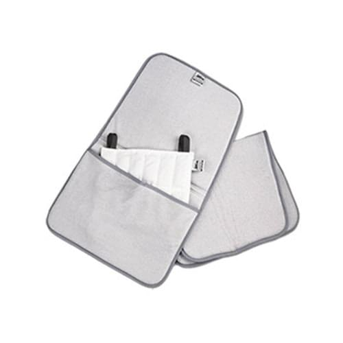 Chattanooga& Hydrocollator® Foam Filled Terry Cover Standard With Pockets