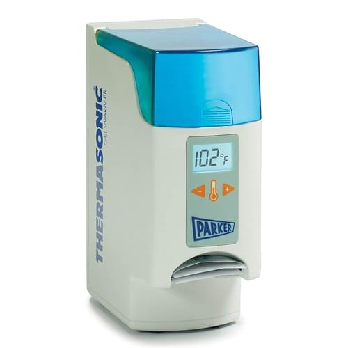 Thermasonic 20 Gram Pouch Gel Warmer