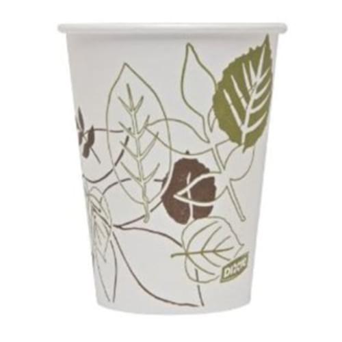 Paper Cup 12OZ 2400/Case