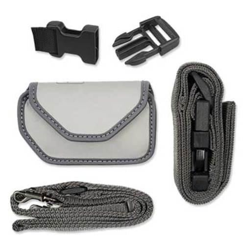 Seer Light Carry Case Belt/Strap