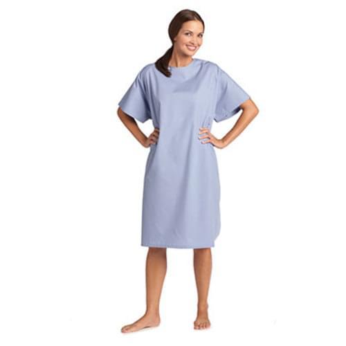 Patient Gowns - Reusable