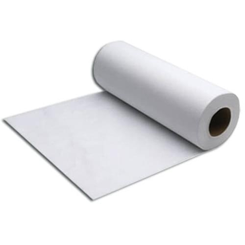 Table Paper Chiropractic 8""