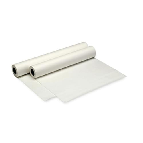 """21"""" Crepe Table Paper"""