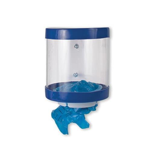 Emesis Bags & Dispensers - Vomit Bags