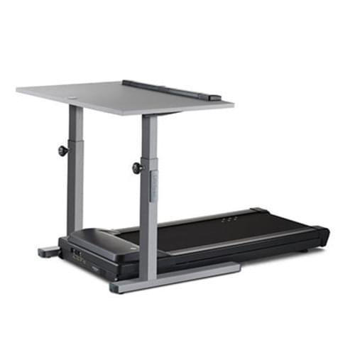TR5000-DT5 Treadmill Desk