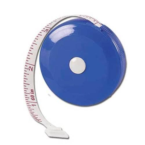 Measuring Tape Physicians cm & inches