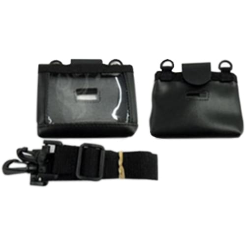Holter Carry Case for Burdick | Forest | Zymed