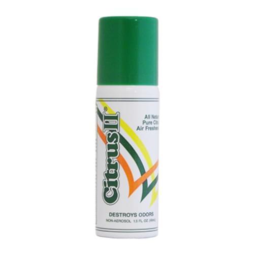 Citrus II® Air Freshener Original Blend 1.5 oz